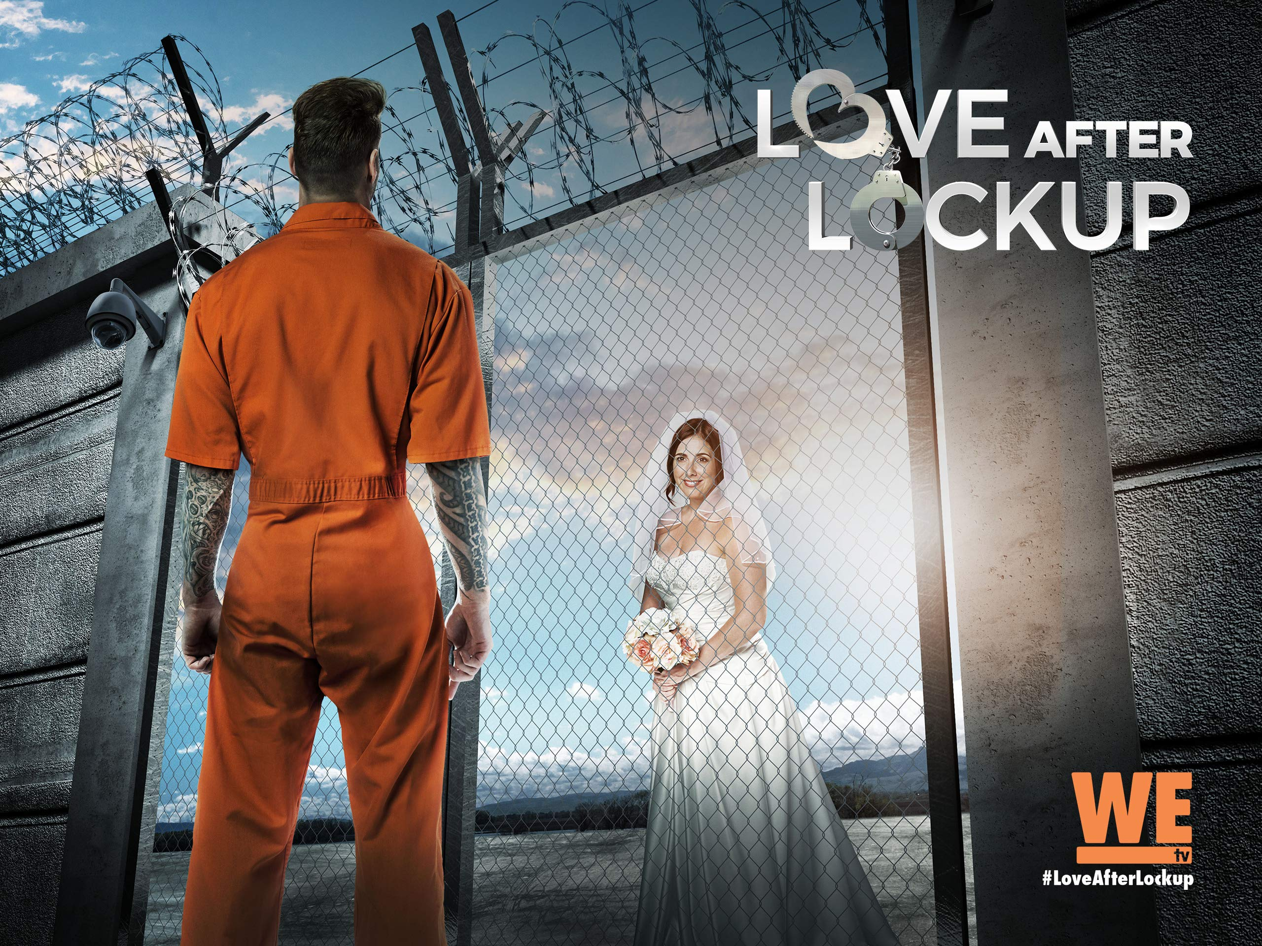 Amazon com: Watch Love After Lockup, Season 2 | Prime Video