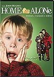 Home Alone 25th Anniversary (Bilingual)