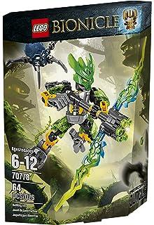 Amazon.com: LEGO Hero Natalie Breez 7165: Toys & Games