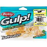 Gulp! Baitfish