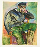 Matisse: In Search of True Painting