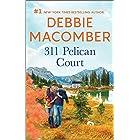 311 Pelican Court (Cedar Cove Book 0)