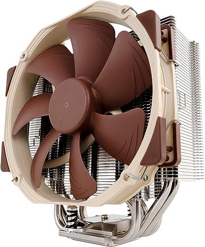 Noctua NH-U14S Premium CPU Cooler
