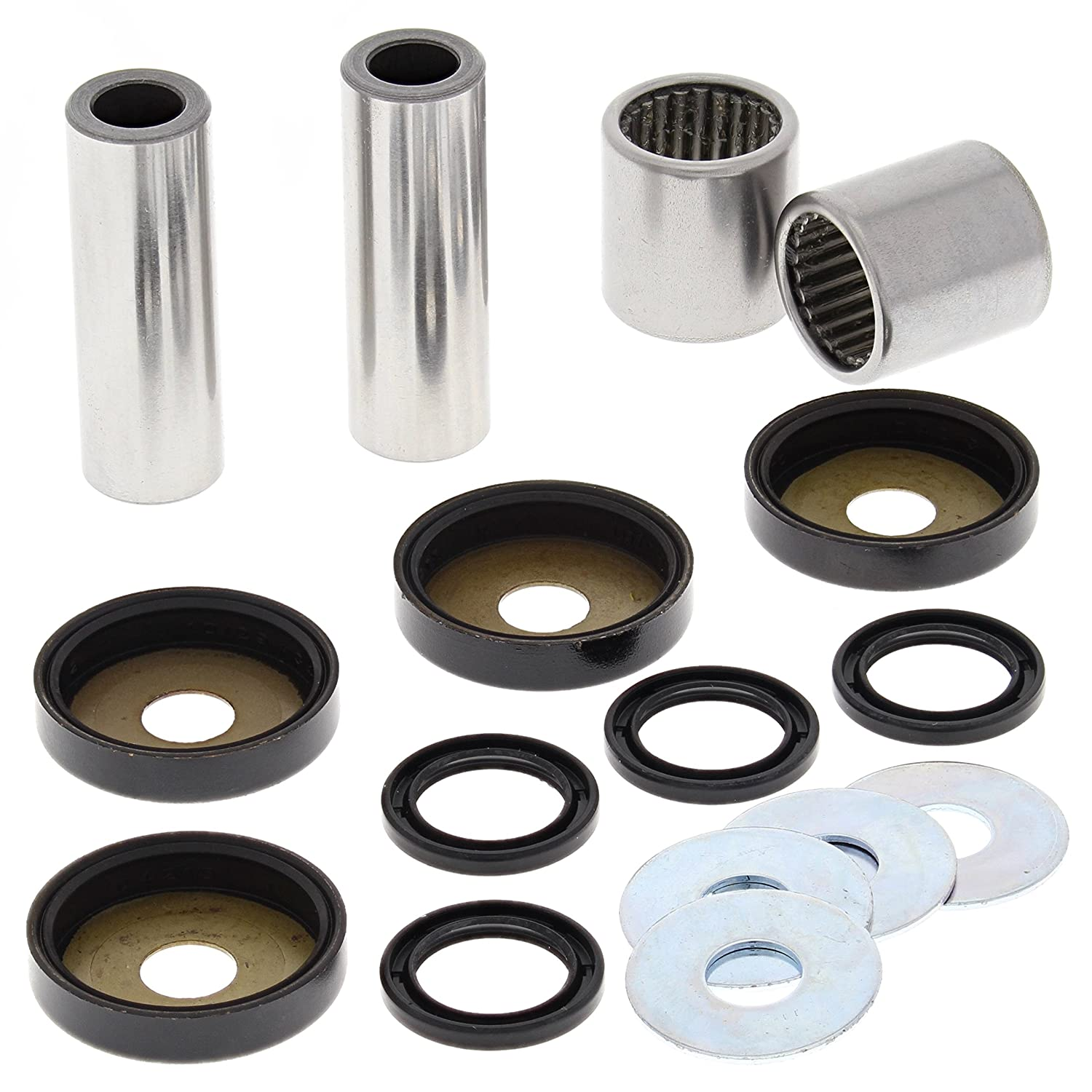 Seal Kit All Balls 50-1037 A-Arm Bearing