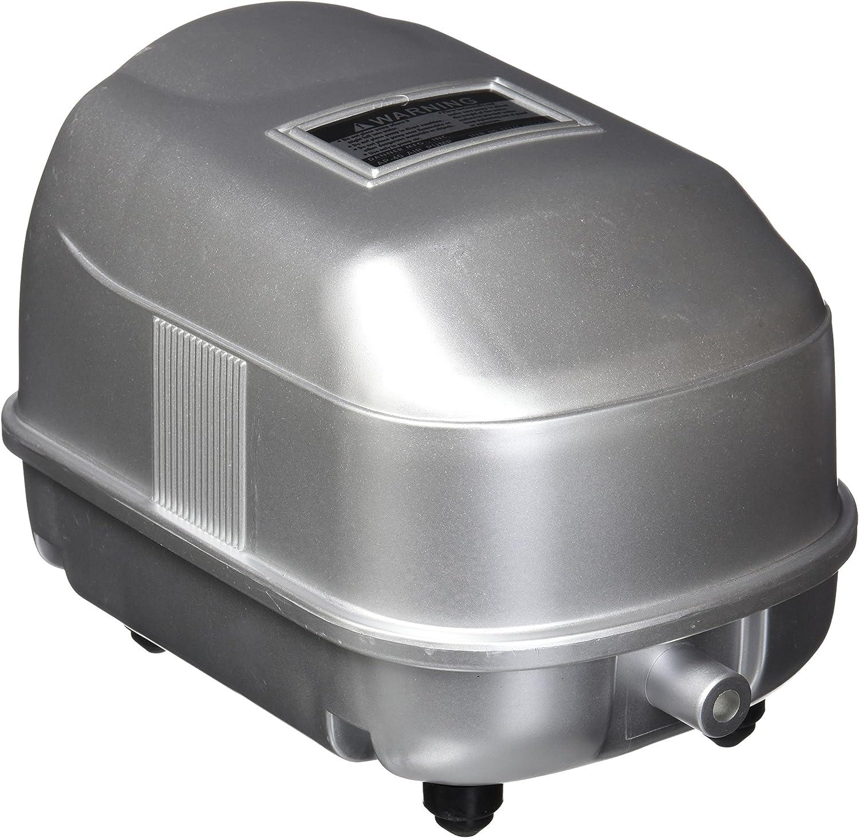 /& DIAPHRAGM KIT IN.//MIN NEW PONDMASTER 04540 AP 40 DEEP WATER AIR PUMP 2900 CU