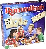 Pressman 0400-04 Original Rummikub Game
