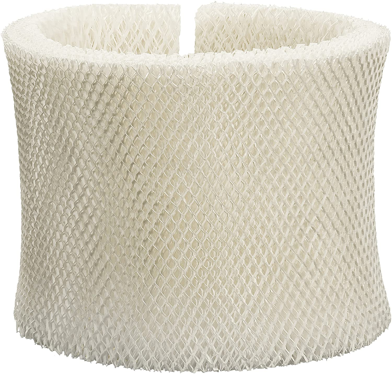 AIRCARE MAF2 Replacement Wick Humidifier Filter for MA0800