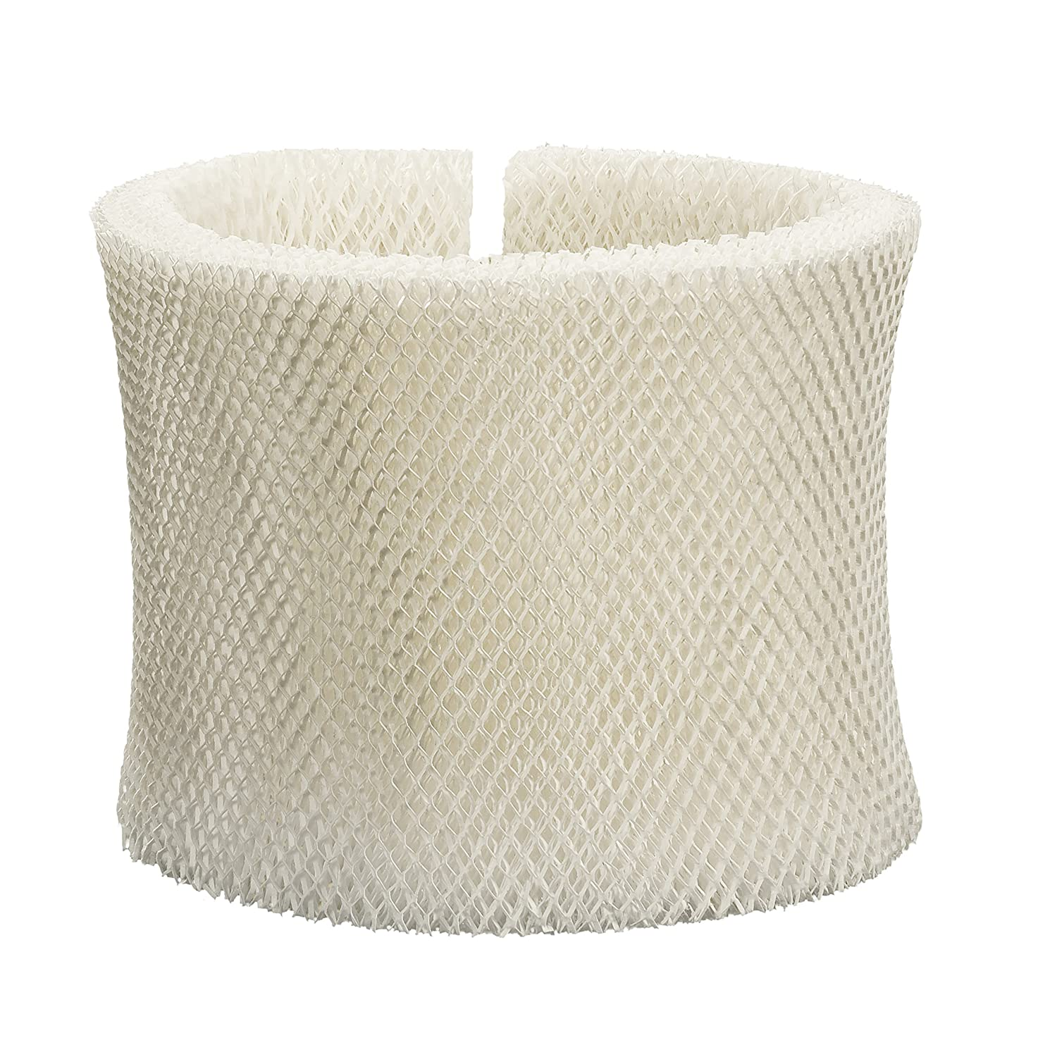 AIRCARE MAF2 Replacement Wicking Humidifier Filter Essick Air