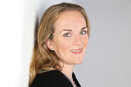 Miriam Covi