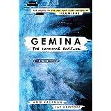 Gemina (The Illuminae Files Book 2)