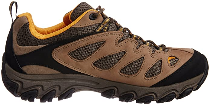064c6904a9 Amazon.com | Merrell Men's Pulsate Ventilator Hiking Shoe | Hiking Shoes