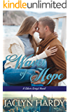 Waves of Hope (A Silver Script Novel Book 7)