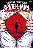 スペクタキュラー・スパイダーマン:イントゥ・ザ・トワイライト (ShoPro Books)