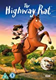 The Highway Rat [DVD]
