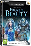 Living Legends: Frozen Beauty - Collector's Edition (PC DVD)