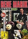 Rene Marik - Kasperpop