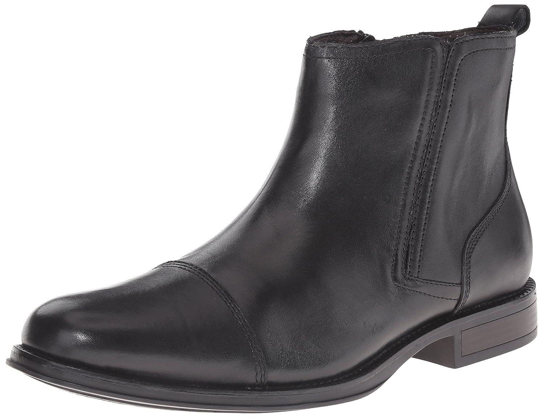 04f1c1e4357 Dockers Men s Asti Boot high-quality - plancap.com.ar