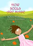 How Souls are Made: a Mystical Journey of the Soul from the Land of Love