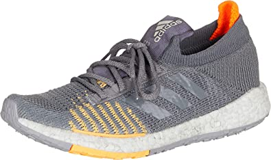 adidas PulseBOOST HD LTD Chaussure De Course à Pied AW19