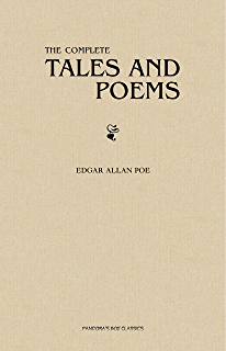 Amazon give me liberty or give me death ebook patrick henry edgar allan poe the complete tales and poems fandeluxe PDF