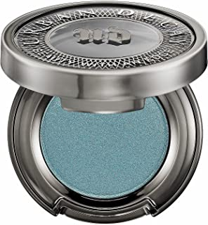 product image for Urban Decay Eyeshadow Peace 0.05 oz