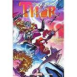Thor by Jason Aaron & Russell Dauterman Vol. 3
