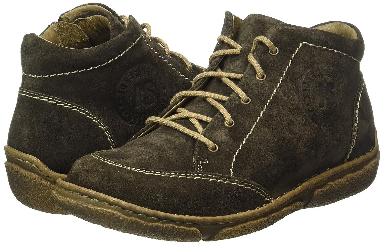 Garden Party Sandale Sandale Sandale schwarz schwarz e835dc