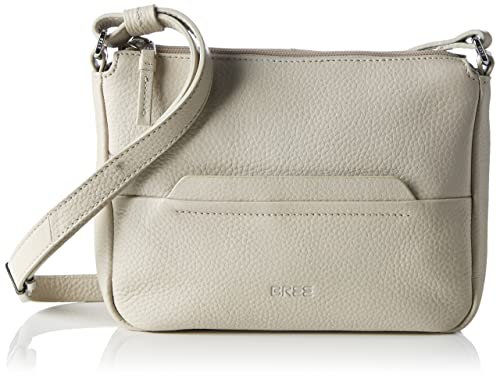 Cost Cheap Price Discount Websites Bree Women 338001 Cross-Body Bag Size: One Size fits All Cheap Sale Nicekicks WKZ2zr4