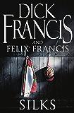 Silks (Francis Thriller)