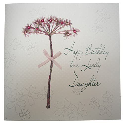 Birthday Daughter Cards Amazon