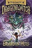 Master of the Phantom Isle (Dragonwatch)