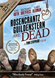 Rosencrantz & Guildenstern Are Dead [Region 1]