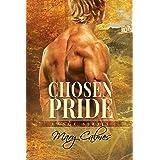 Chosen Pride (L'Ange Book 3)