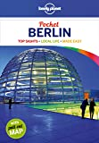 Lonely Planet Pocket Berlin (Pocket Guides)