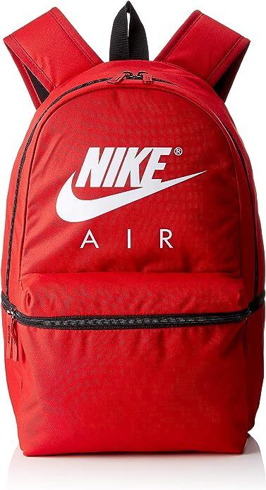 Nike Nk Air Bkpk, Sacs à dos