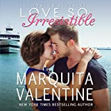 Love So Irresistible: The Lawson Brothers Book 3