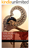 The Puppet Master of Java