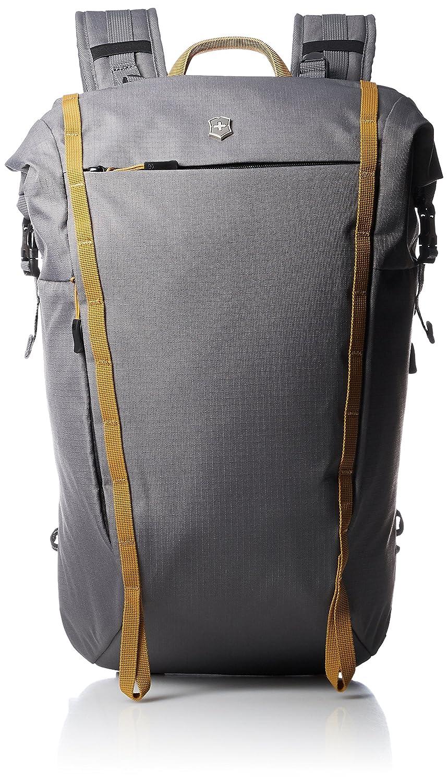 535503cb59d9 Amazon.com  Victorinox Altmont Active Rolltop Compact Laptop Backpack