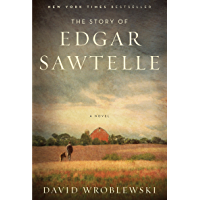 The Story of Edgar Sawtelle: A Novel (P.S.)