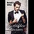 Forbidden Dreams 3: eat, play, love