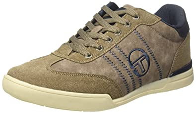 Dc Shoes Herren Coole Sneaker Halbschuh Council Suede Coole