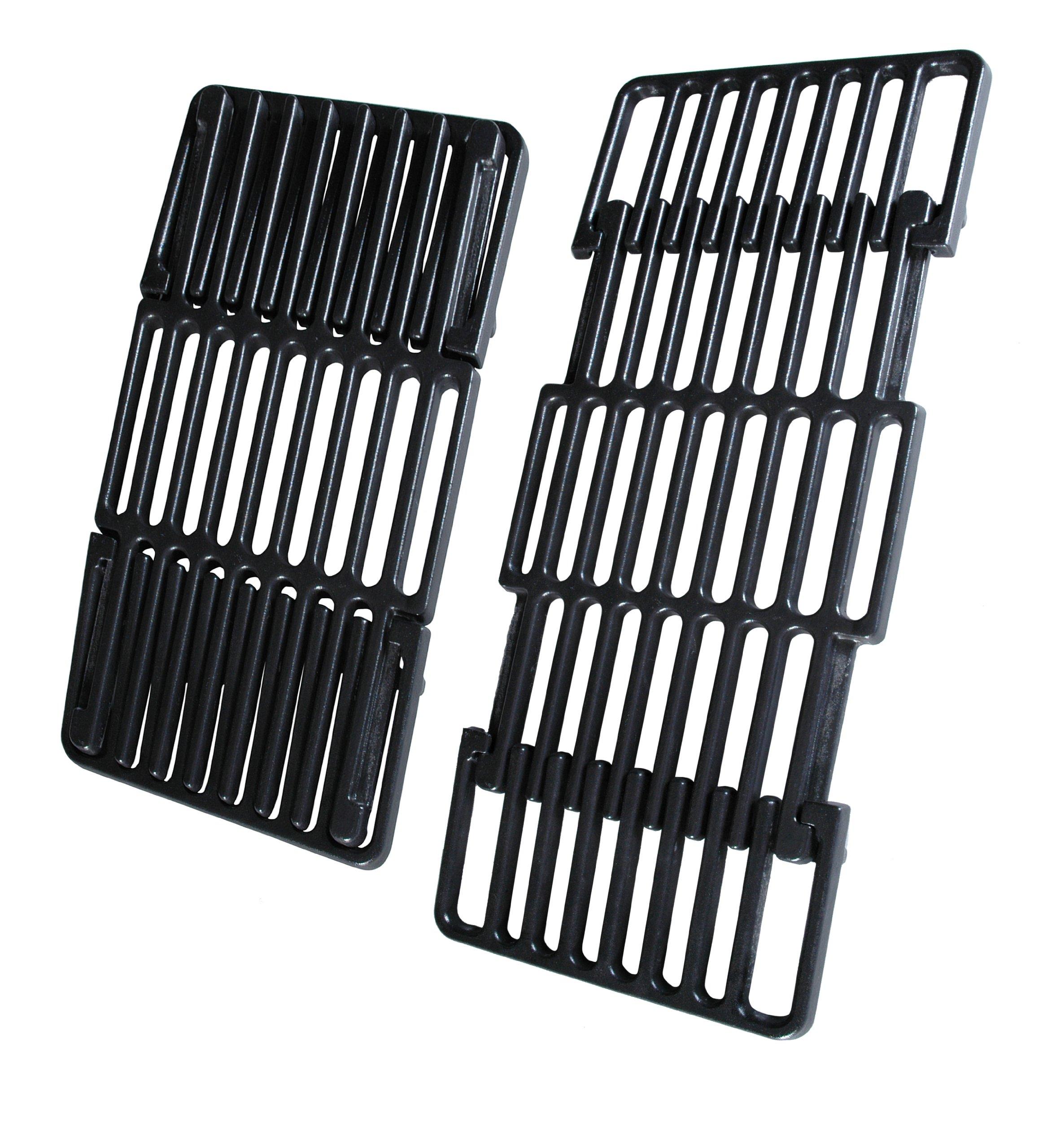 Char-Broil 14'' Porcelain Cast Iron Grid Section