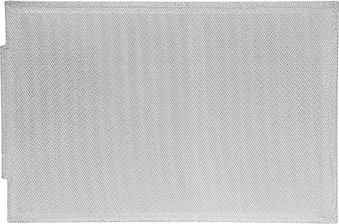 Bosch 6900460763 - Filtro de campana extractora: Amazon.es: Hogar