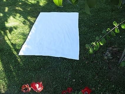 Toalla manta 150x200cm , 100%algodón, 460gr/m2, fabricada en Portugal.