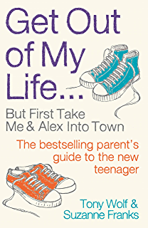 How to talk so teens will listen and listen so teens will talk get out of my life the bestselling guide to living with teenagers fandeluxe Document