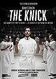 Knick, The: Season 1
