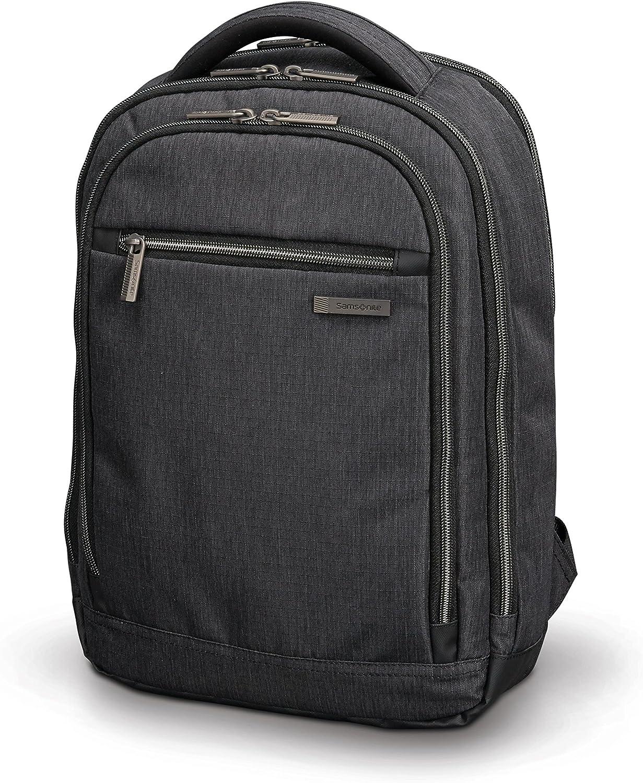 Samsonite Modern Utility Business Bags