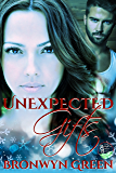 Unexpected Gifts (English Edition)