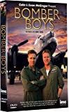 Bomber Boys [2012] [DVD]