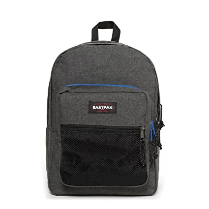 nouvelle arrivee 45fea 7cbac Eastpak Pinnacle Backpack EK06028S, 42 cm, 38 L, Frosted Dark